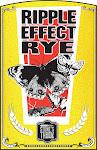 Stone's Throw Ripple Effect Rye