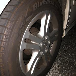 Eクラス ステーションワゴン W211のカスタム事例画像 とよでぃーさんの2020年06月18日01:22の投稿