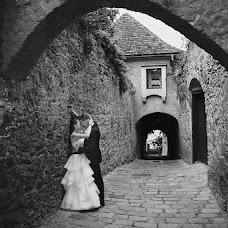 Wedding photographer Rafał Nawojski (rafalnawojski). Photo of 23.12.2015