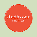 Studio One Pilates icon