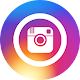 Download Photo, Video & DP Downloader for Instagram For PC Windows and Mac