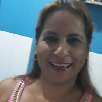 Foto de perfil de neya