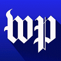 The Washington Post icon