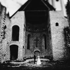 Hochzeitsfotograf Martin Hecht (fineartweddings). Foto vom 11.01.2019