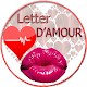 Download Lettre D'amour For PC Windows and Mac