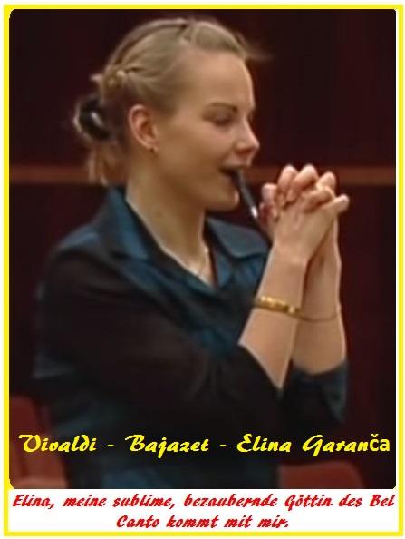 Elïna Garanča 8 prière..jpg