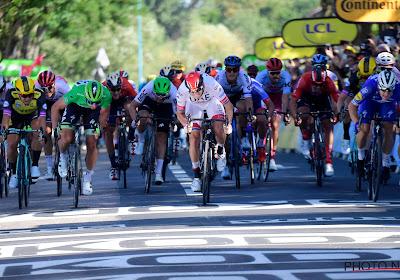 Frankrijk zet voorlopig licht op groen voor de Tour, maar maakt zich op voor nog lange strijd met coronavirus