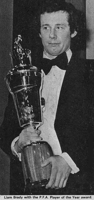 liam-trophy.jpg