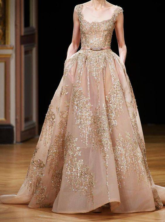indian-wedding-gowns-7_image