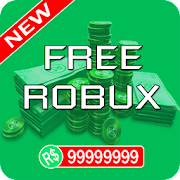 Get Free Robux Advice New