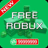 Tải Get Free Robux Advice New miễn phí