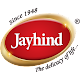 Jayhind Sweets Download for PC Windows 10/8/7