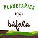 PlanetaRica