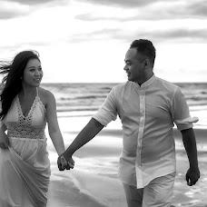Wedding photographer Huy Nguyen quoc (nguyenquochuy). Photo of 04.06.2017
