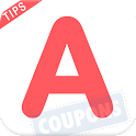 Free Airbnb Coupon Tips icon