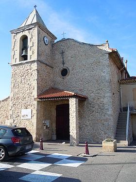 photo de Eglise Saint Dominique
