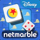 Disney Magical Dice :  Das Verzauberte Brettspiel icon
