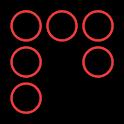 Trance Launchpad Machine icon