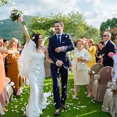Wedding photographer Elena Chebanova (chebaele). Photo of 05.06.2017
