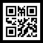 QRCSG - QR Code Scanner & Generator Icon