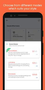 Stay Focused - App Block Mod