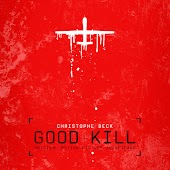Good Kill (Original Motion Picture Soundtrack)
