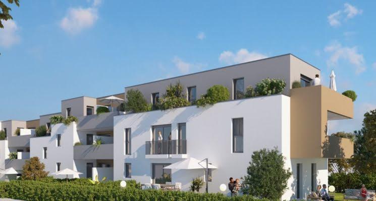 Montpellier proche avenue de Toulouse