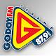 Godoy FM Download on Windows