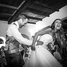 Wedding photographer Davide Cetta (cetta). Photo of 01.09.2014