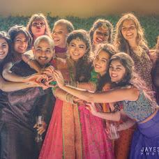 Wedding photographer Jayesh Khaturia (jayeshphotograp). Photo of 26.07.2017
