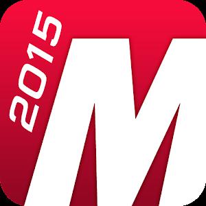 2015年9月8日Androidアプリセール 地図アプリ 「MapFan 2015(オフライン地図ナビ・2015年地図)」などが値下げ!