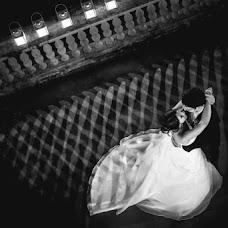 Wedding photographer Alberto Bertaccini (bertaccini). Photo of 16.04.2015