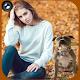 Pit Bull Photo Editor (app)