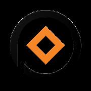 OptimFlex Mobile Count