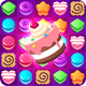 Download Cookie Charming Match 3 For PC Windows and Mac