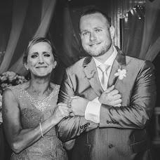 Wedding photographer Júlio Lopes (juliolopes). Photo of 02.03.2015