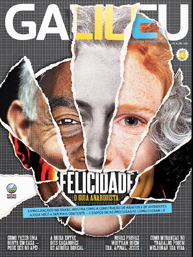 Revista Galileu