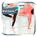 Belly Dance Workout Guide icon