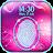 App Lock Fingerprint Prank logo