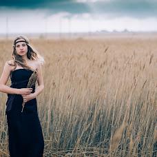 Wedding photographer Maks Kravchenko (MaxxxKravchenko). Photo of 23.04.2016