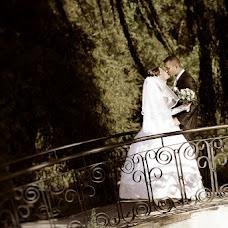 Wedding photographer Timur Belokon (zizifus). Photo of 23.07.2015