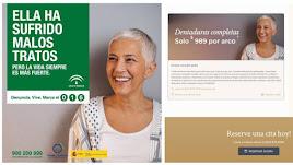 Imágenes de la campaña y del banco de imágenes / Cadena SER