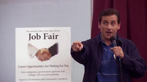 Job Fair thumbnail