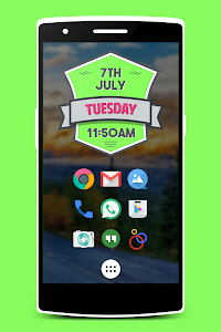 Badge Zoopers v1.3