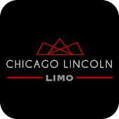 Chicago Lincoln Limo, Inc.