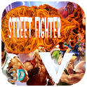 Guide for Street Fighter V icon