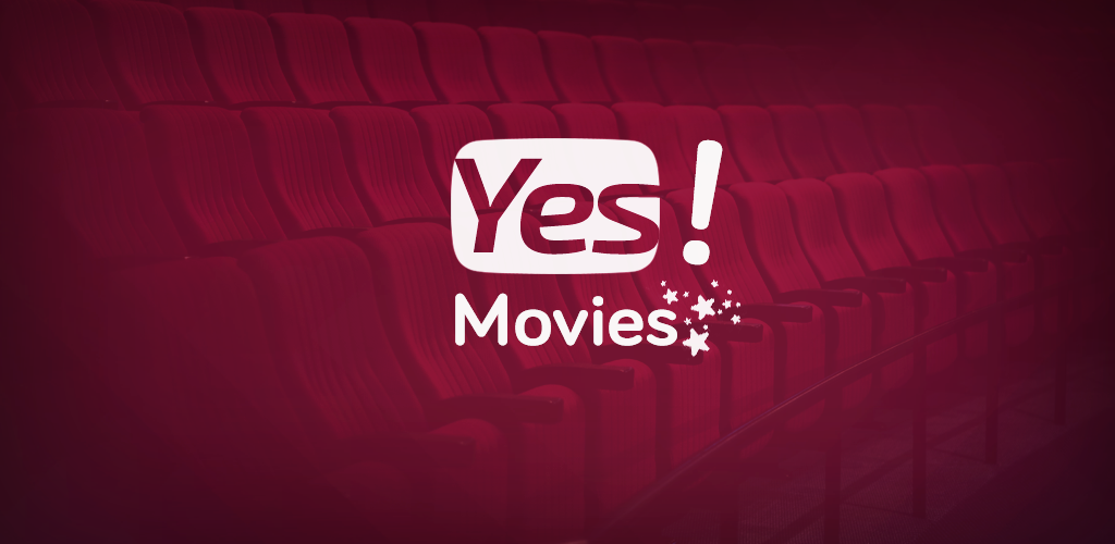 yes movies apk
