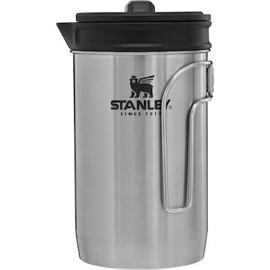 Stanley Adventure Cook Plus Brew Set: Stainless Steel, 32oz alternate image 0