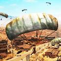 Encounter Strike:Real Commando Secret Mission 2020 icon