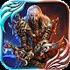 MU KING PK Version 7.0 (game)